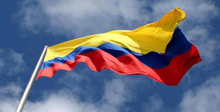 Colombia venía creciendo a ritmo de 4% desde el 2000, por lo que ese 2% luce a poco / Foto: Gobierno