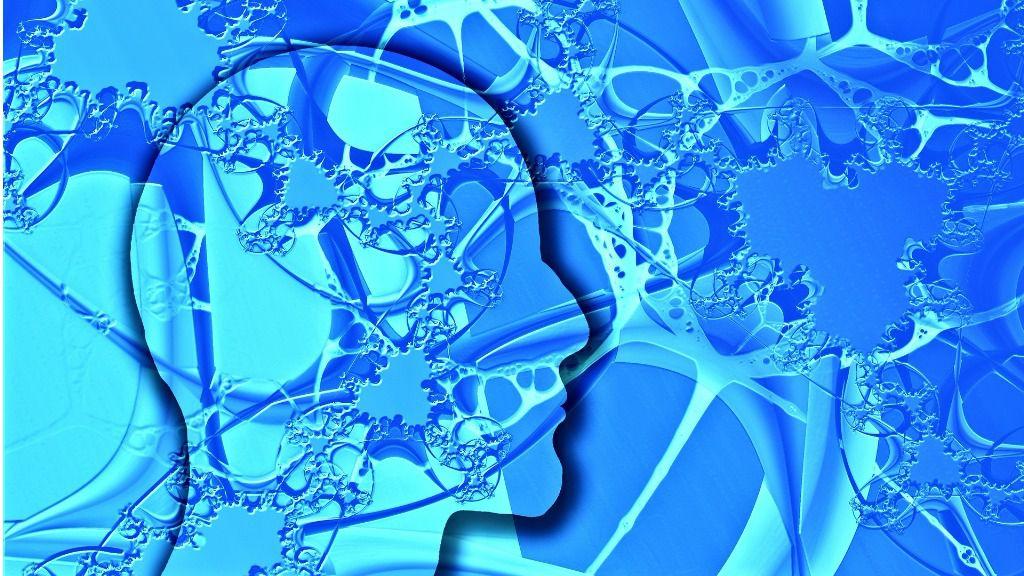 Neurotecnologia