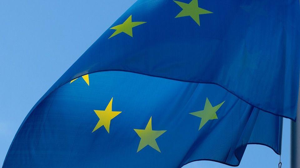 Este jueves la UE decide si impone nuevas sanciones a funcionarios venezolanos / Pixabay: Pixel2013
