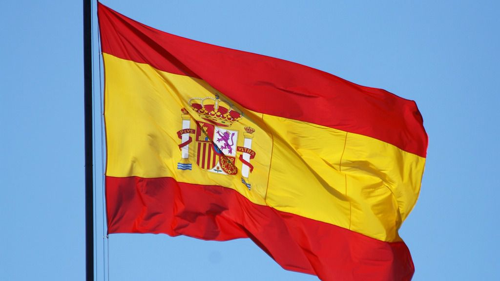 El FMI baja la previsión de crecimiento de España por la incertidumbre política / Flickr: Contando Estrellas