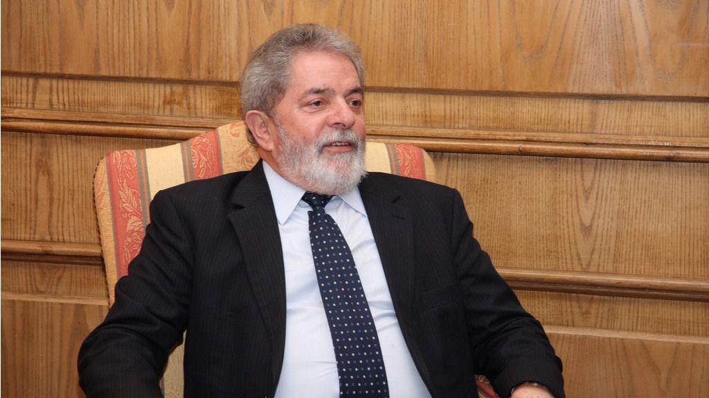La Justicia brasileña reafirma la condena contra Lula da Silva / Flickr: BCNChile