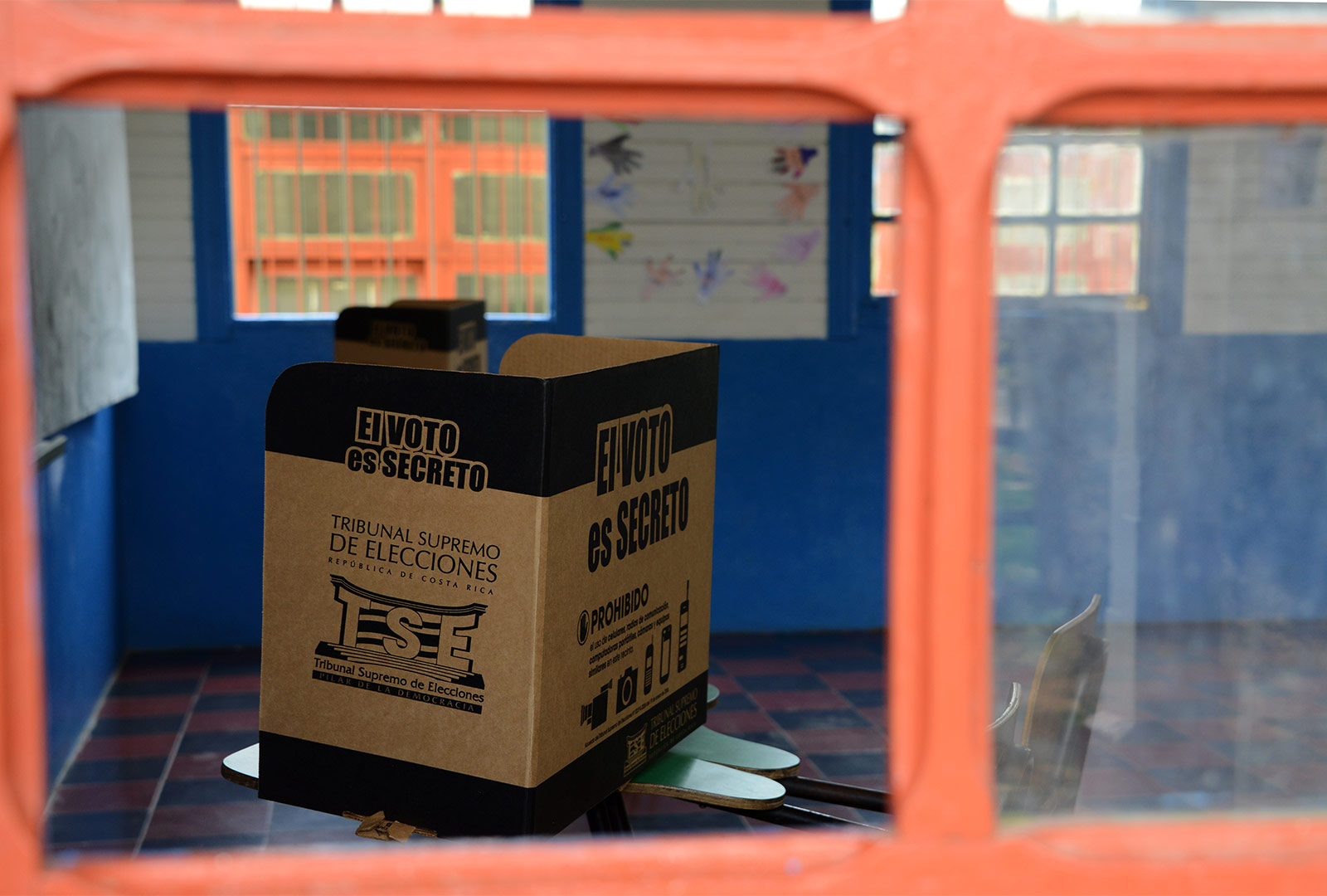 La principal preocupación de los electores costarricenses es el desempleo / Foto: Universidad de Costa Rica
