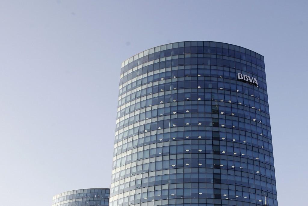 BBVA dejará de operar en Chile a lo largo de 2018. Vendió su filial a Scotiabank / Foto: BBVA