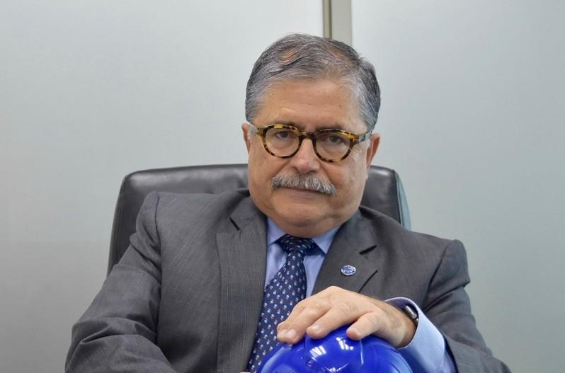 El líder populista lidera por poco la intención de voto en Costa Rica / Foto: Juandiegopresidente.cr