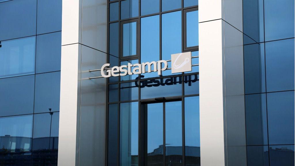 Gestamp compra una planta en Brasil que suministra componentes para Toyota / Foto: Gestamp