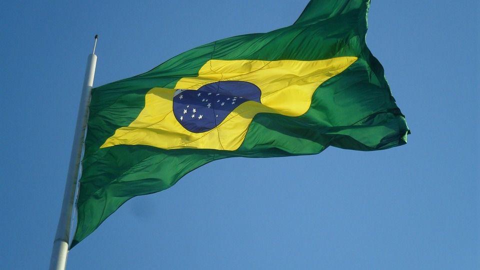 El PIB de Brasil mejora previsiones y crecerá más en 2017 / Foto: Pixabay