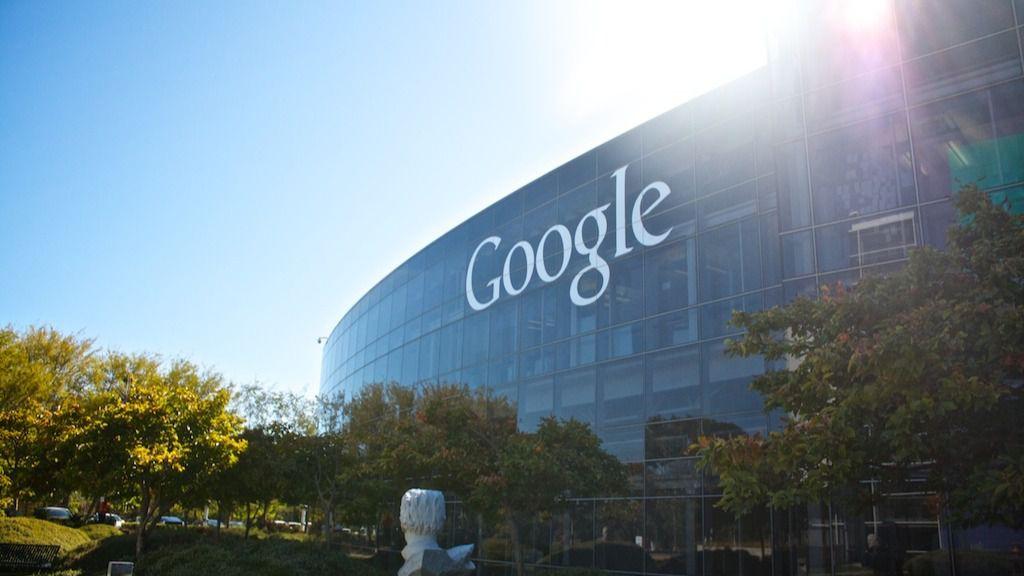 Google desplegará un centenar de puntos wifi gratuitos en México / Flickr: Niharb