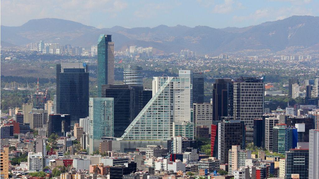 El turismo representó 7,1% del PIB de México / Flickr: Alejandro Islas