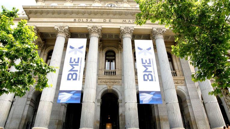 BME apoya a la Bolsa de Valores de Caracas en la actualización de la plataforma de negociación / Foto: BME