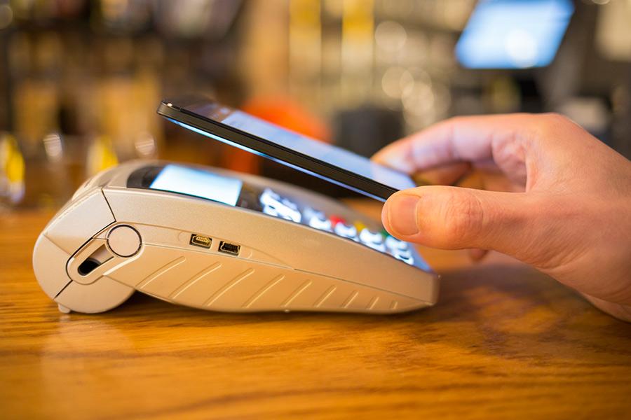 La criptomoneda hecha en Santa Fe está pensada para el consumo / Foto: Save Pay