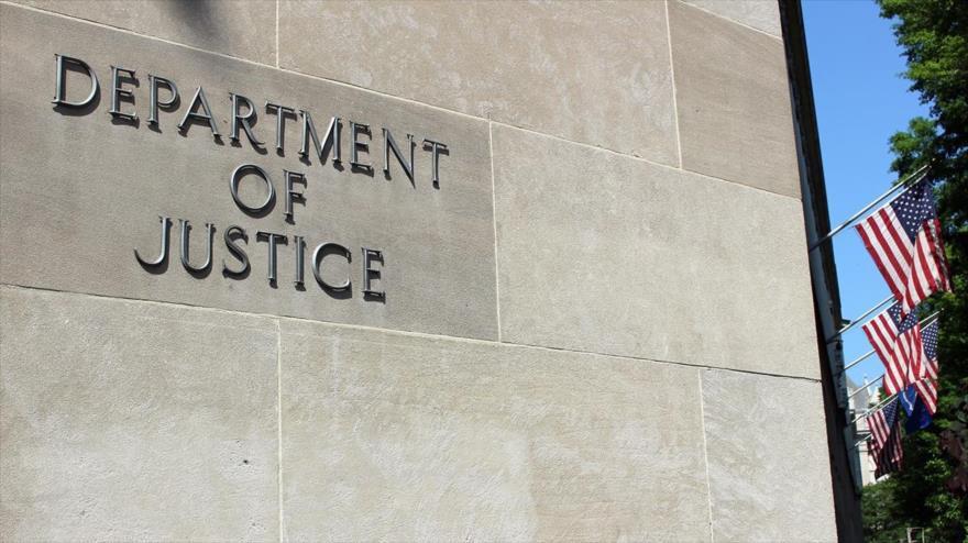El Departamento de Justicia de EEUU ha iniciado una investigación / Foto: Wikipedia