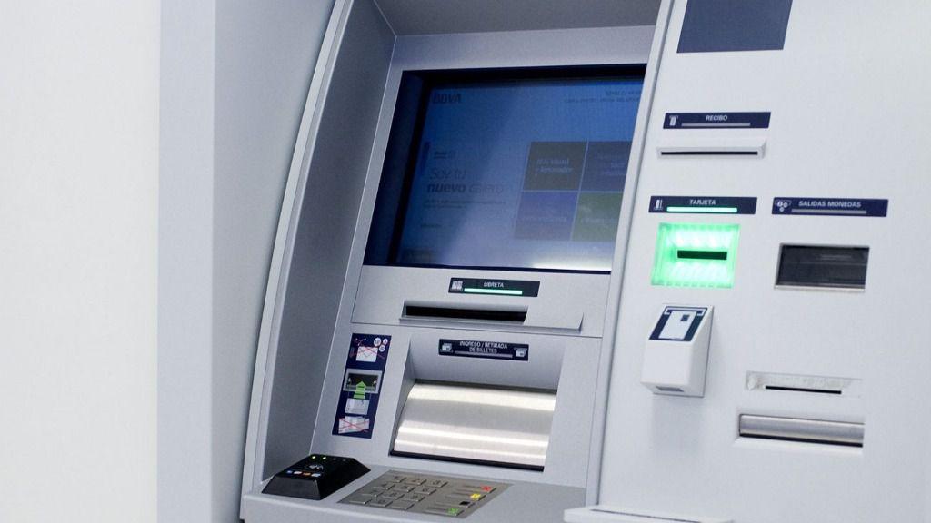 Apenas 37% de los mexicanos tiene cuenta bancaria frente al 70% de los brasileños / Foto: BBVA