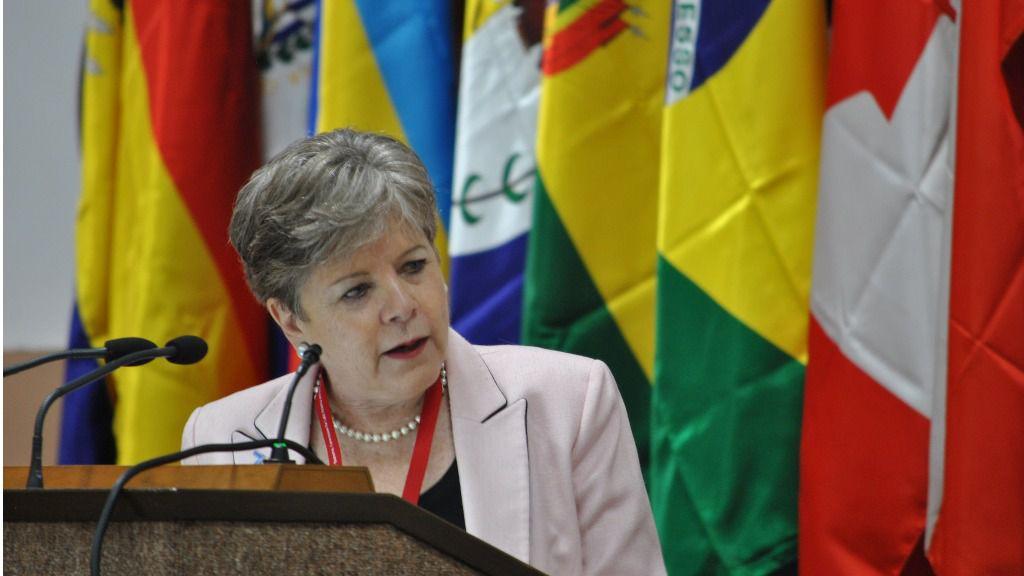 La Cepal apuesta por instaurar un ingreso básico universal en América Latina y el Caribe / Foto: Cepal