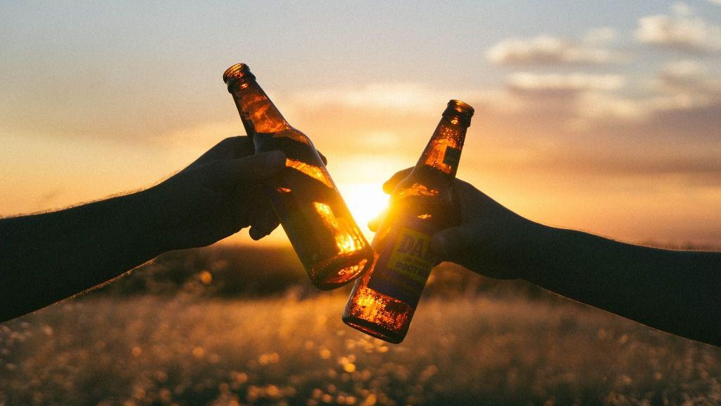 El sector cervecero español produjo 37,6 millones de hectolitros en 2017 / Foto: Pixabay