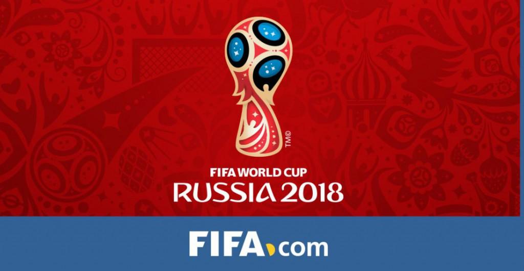 Putin se anotó un triunfo indiscutible con el Mundial de Rusia 2018 / Foto: FIFA