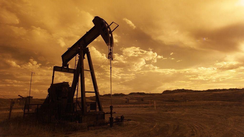 El PIB petrolero acumula tres trimestres de caídas / Foto: Pexels