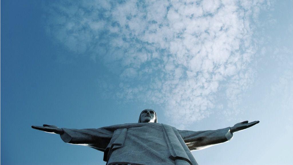 Las aseguradoras brasileñas lideran el negocio en América Latina / Foto: Pixabay