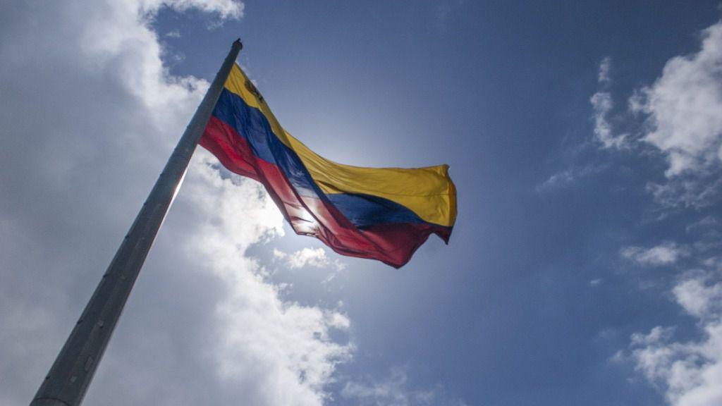 La economía venezolana va de mal en peor / Foto: PxHere