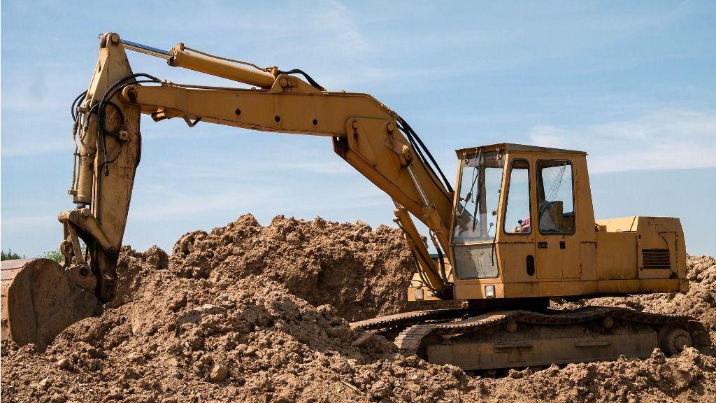 Las constructoras españolas manejan proyectos millonarios en Latinoamérica / Foto: Pixabay
