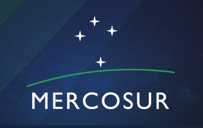 Otra ventaja es la pertenencia de Uruguay a Mercosur / Foto: Mercosur