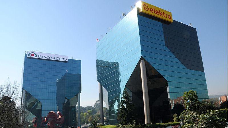 Elektra redujo beneficio en el primer semestre / Foto: Wikipedia