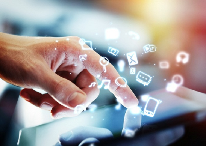 La apuesta digital de BBVA es cada vez más decidida / Foto: BBVA