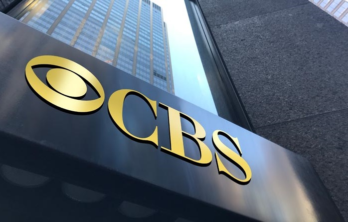 Les Moonves multiplicó la audiencia del canal CBS como ninguno antes / Foto: CBS