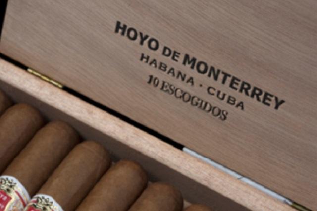 Habanos acompañará sus nuevos puros con whisky y coñac de primera / Foto: Habanos