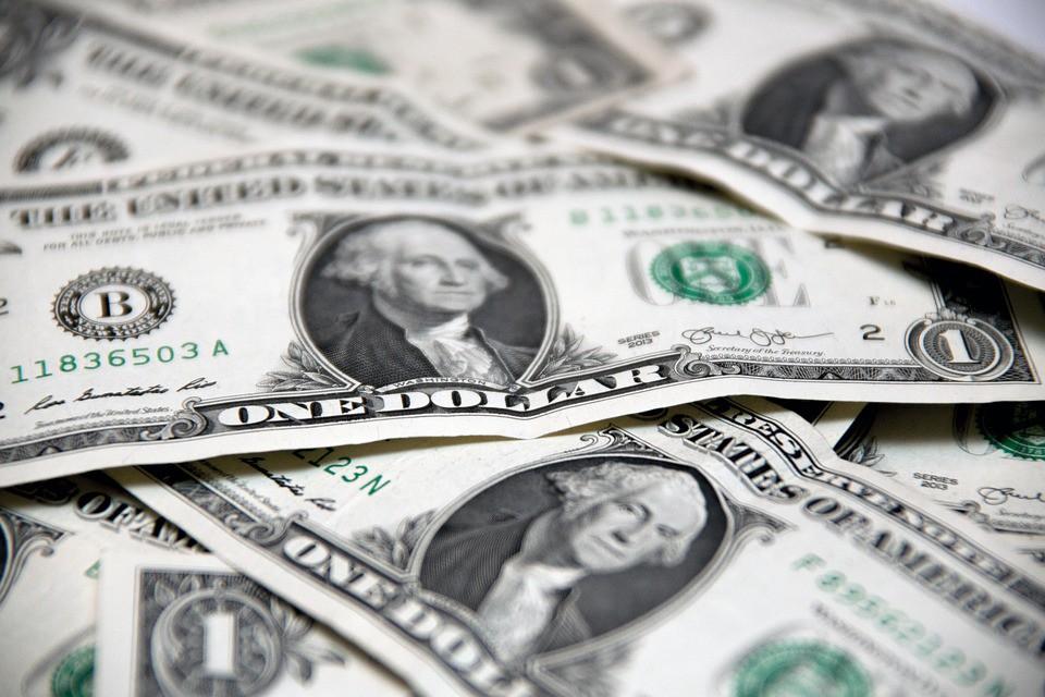 La libre compra y venta de divisas no está permitida en Venezuela / Foto: Pixabay