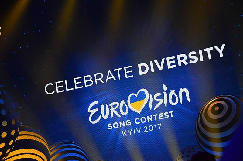 Señalan a Prieto como responsable del declive de España en Eurovisión / Foto: Wikipedia