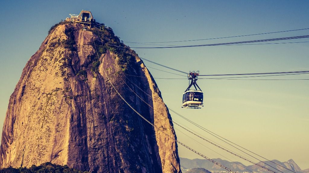 Brasil es el país con mayor deuda pública de América Latina / Foto: Pixabay