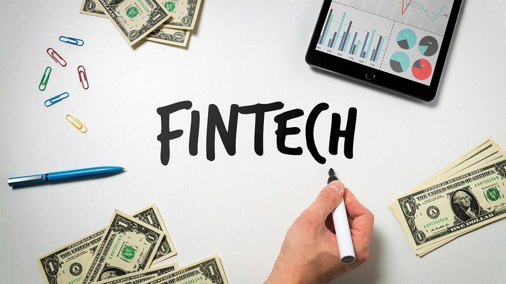 La aplicaciones de banca digital están cobrando fuerza en Latinoamérica / Flickr: Cafecredit