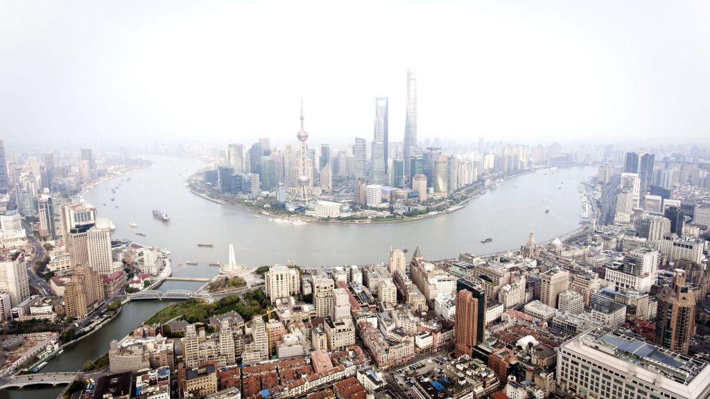 La clase media china se lanza a la conquista de la economía argentina / Foto: Pxhere