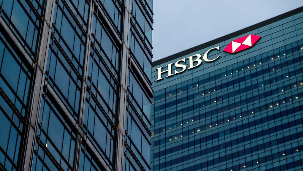 Andrade tenía tres cuentas en HSBC que sumaban 700 millones de dólares entre 2006 y 2007 / Flickr: Håkan Dahlström