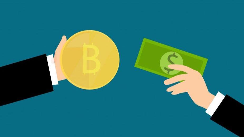 broker bitcoin junior btc e code
