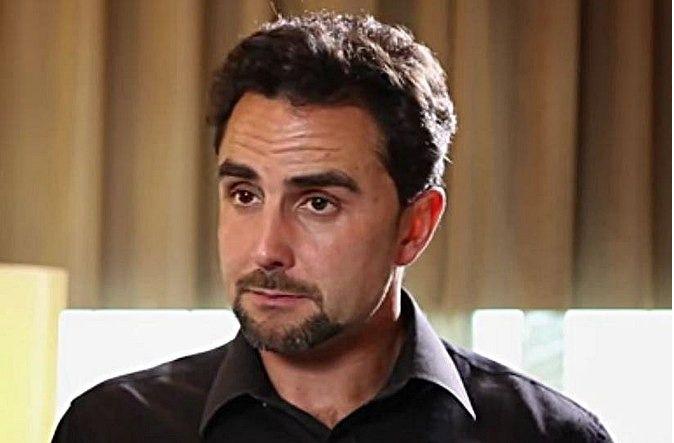 Falciani trabajó en HSBC / Foto: eldiario.es CC