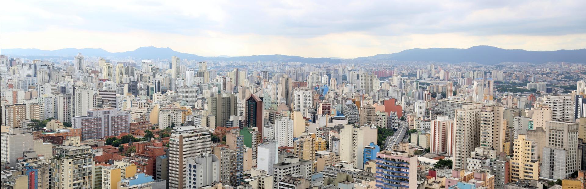 Los bancos multilaterales quieren guiar a las empresas españolas hacia América Latina / Foto: Pixabay