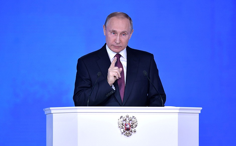 MN-EXTERIOR-vladimirputin-kremlin