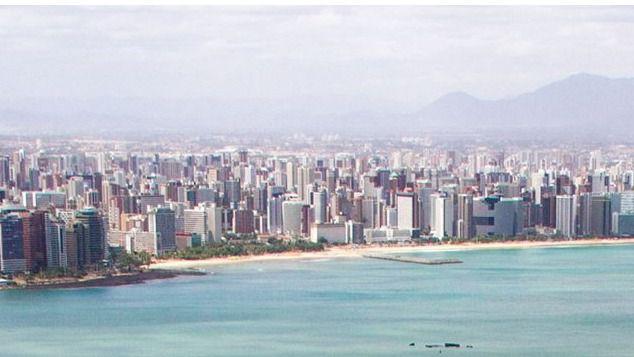 Brasil tiene 5 problemas económicos importantes / Foto: Wikipedia