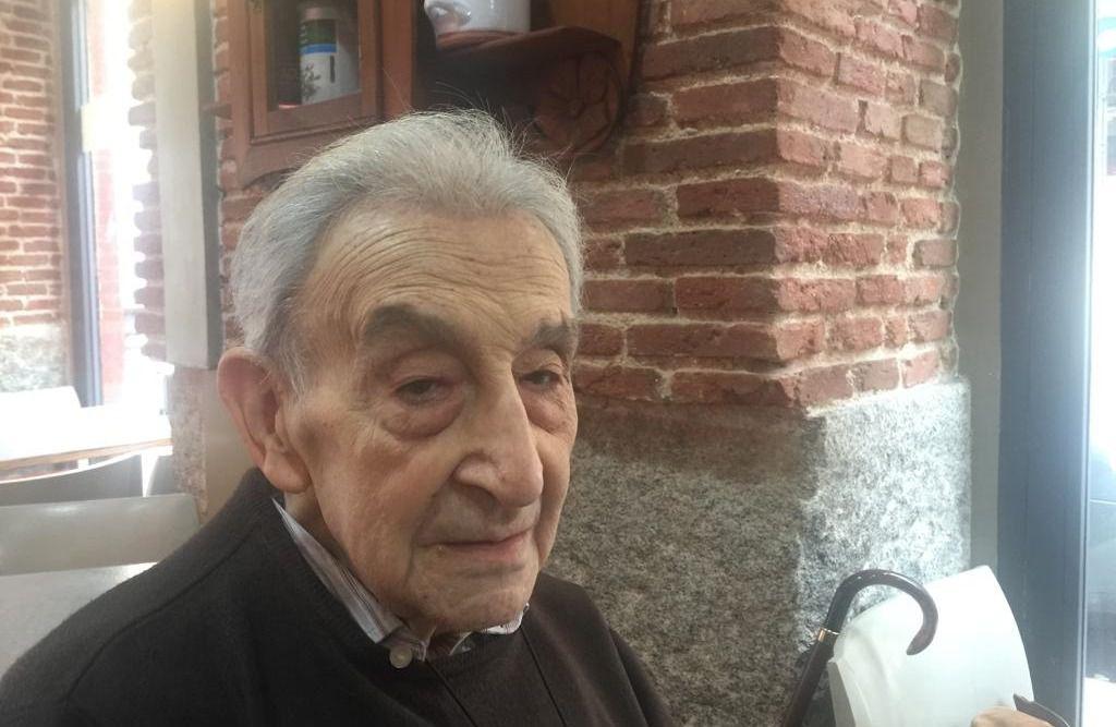 Ramón Mustieles