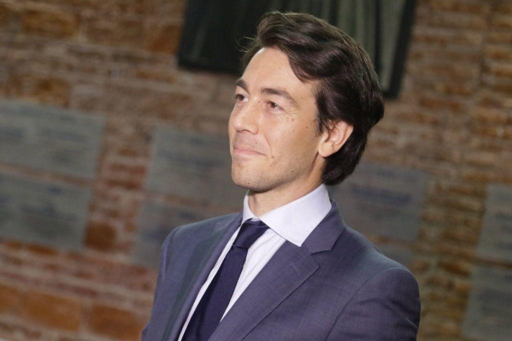 Juan Sartori