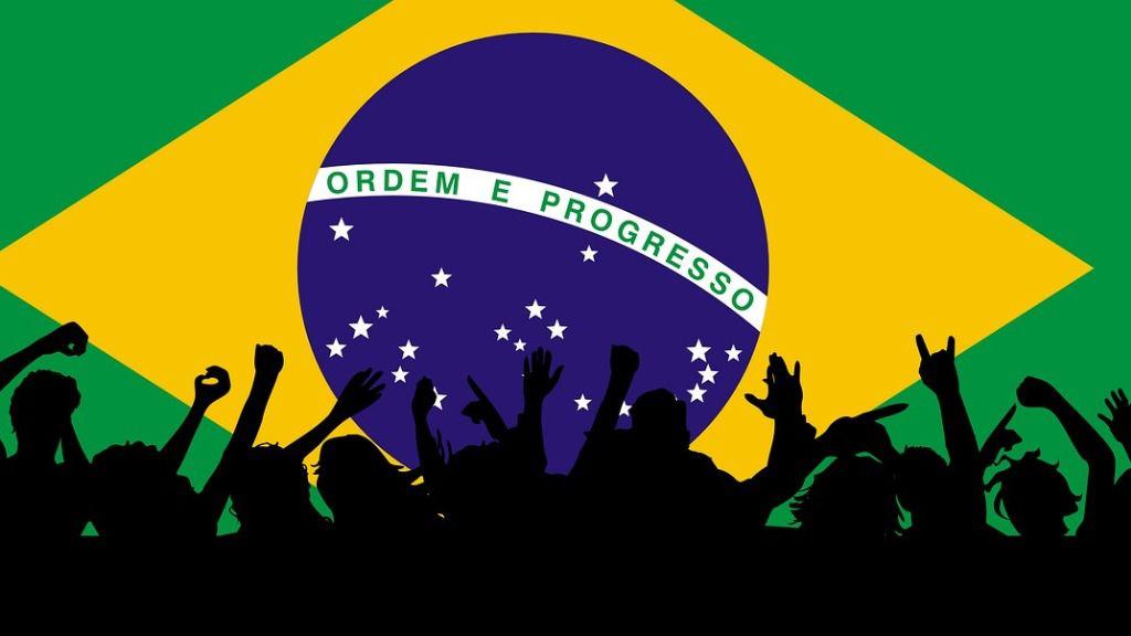 En la historia reciente de Brasil no se recuerda un gobierno liberal en lo económico / Foto: Pixabay