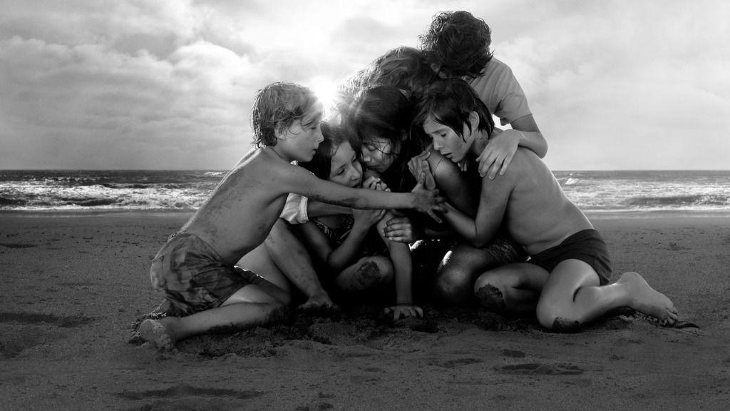 Una película mexicana puede llevar a Netflix a la cima / Foto: Netflix