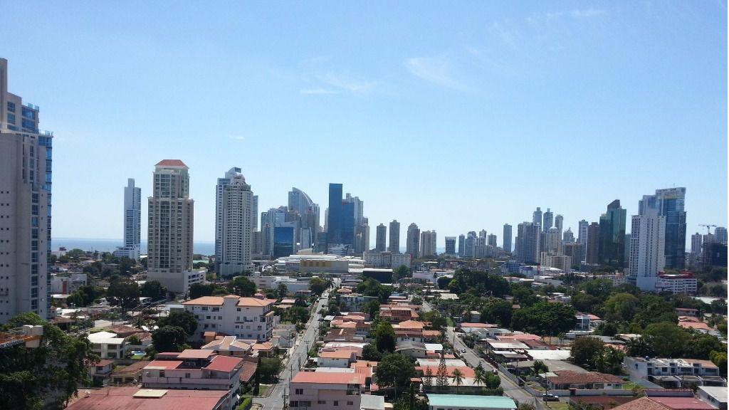 Panamá es uno de los países que han sentido el éxodo venezolano / Foto: Pxhere
