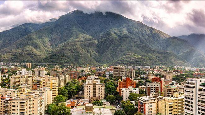 Mapfre Venezuela vale 3,5 millones de euros / Foto: Mapfre