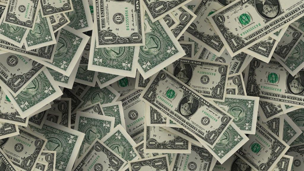 Las fortunas latinoamericanas reducen su fortuna / Foto: Pixabay