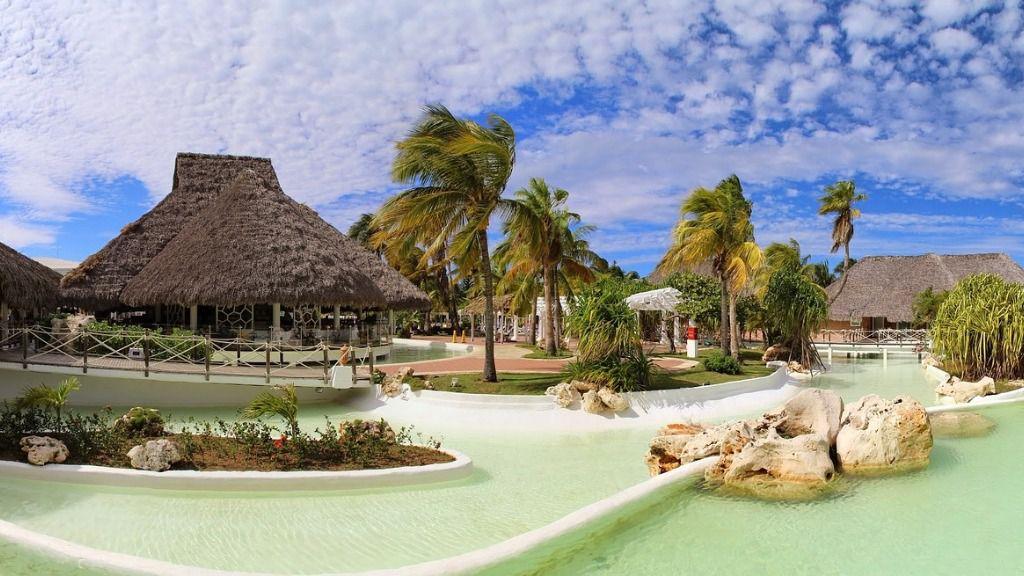 El turismo cubano acelera / Foto: Pixabay