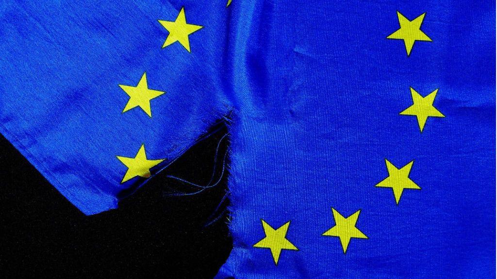 España quiere liderar la UE junto a Francia y Alemania / Foto: PxHere