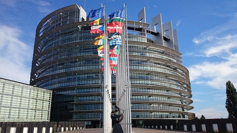 Del 23 al 26 de mayo se realizarán las elecciones para el Parlamento Europeo / Foto: Pixabay