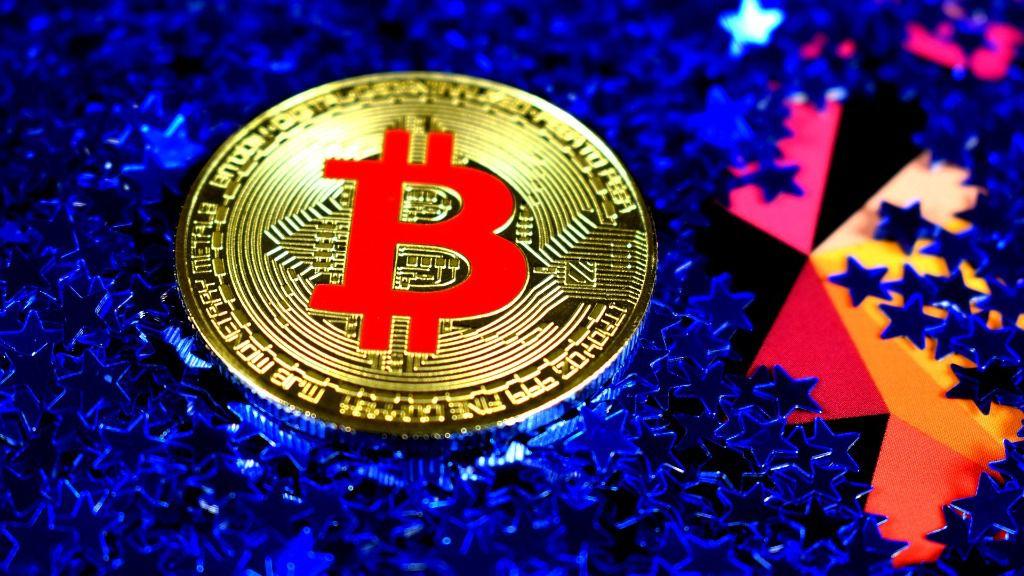 El regulador de la Bolsa de Nueva York también influye en el precio de bitcoin / Foto: Pixabay